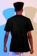 Camiseta Masculina Fandome Jim Lee Superman