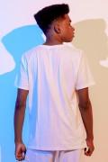 Camiseta Masculina Fandome Trindade