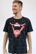 Camiseta Masculina Coringa HAHA