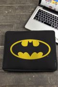 Capa de Notebook Batman Logo
