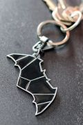Chaveiro de Metal Batman Shield