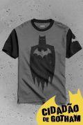 Combo Cidadão de Gotham City