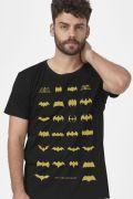 Combo Masculino Batman 80 Anos