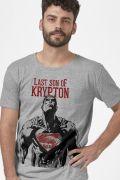 Combo Masculino Batman e Superman