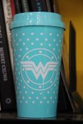 Copo Bucks Wonder Woman