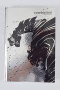 Graphic Novel Batman: O Cavaleiro das Trevas - Edição Definitiva