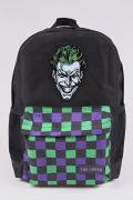 Mochila The Joker