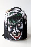 Mochila The Joker A Piada Mortal