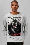 Moletinho The Joker A Piada Mortal