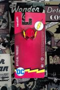 Pin de Metal The Flash Mask