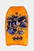 Prancha Bodyboard DC Comics Batman