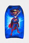 Prancha Bodyboard DC Comics Superman
