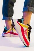 Pré-Venda Tênis Cano Baixo Mulher Maravilha 1984 Colors