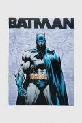 Quadro Tela Dc Originals Batman