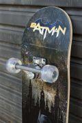 Skate DC Batman