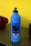 Squeeze Batman Rosto