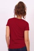 Camiseta Feminina Esquadrão Suicida Monstruitos de Arlequina