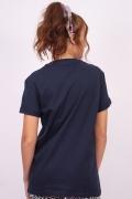 T-shirt Feminina Esquadrão Suicida Starro vs Squad
