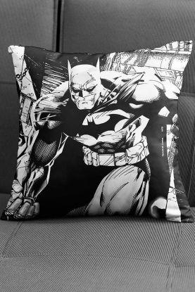 Almofada Batman Tracing