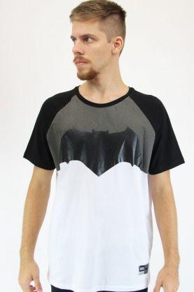 Camiseta Masculina Batman Limited Edition