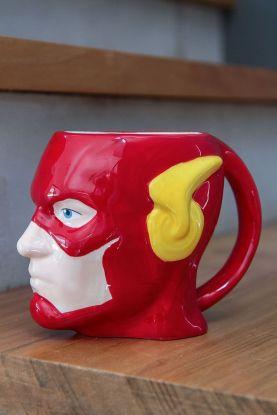52125cd276 The Flash - Produtos Oficiais aqui!   Comprar Agora