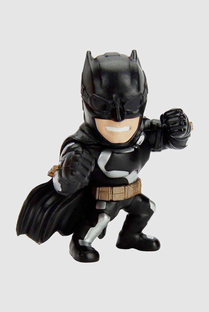 Boneco Batman 2,5