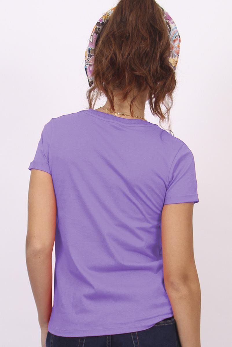 Camiseta Feminina FanDome 2021 Batgirl