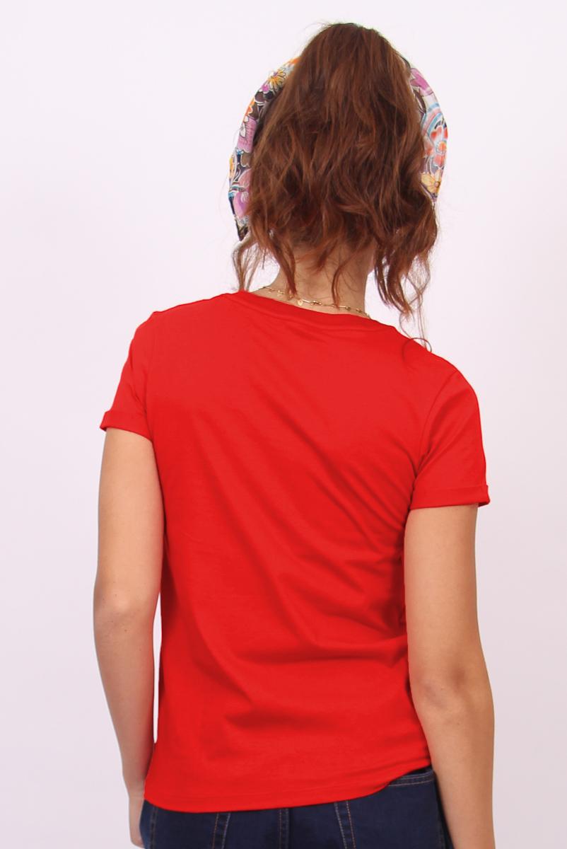 Camiseta Feminina FanDome 2021 Jovens Titãs