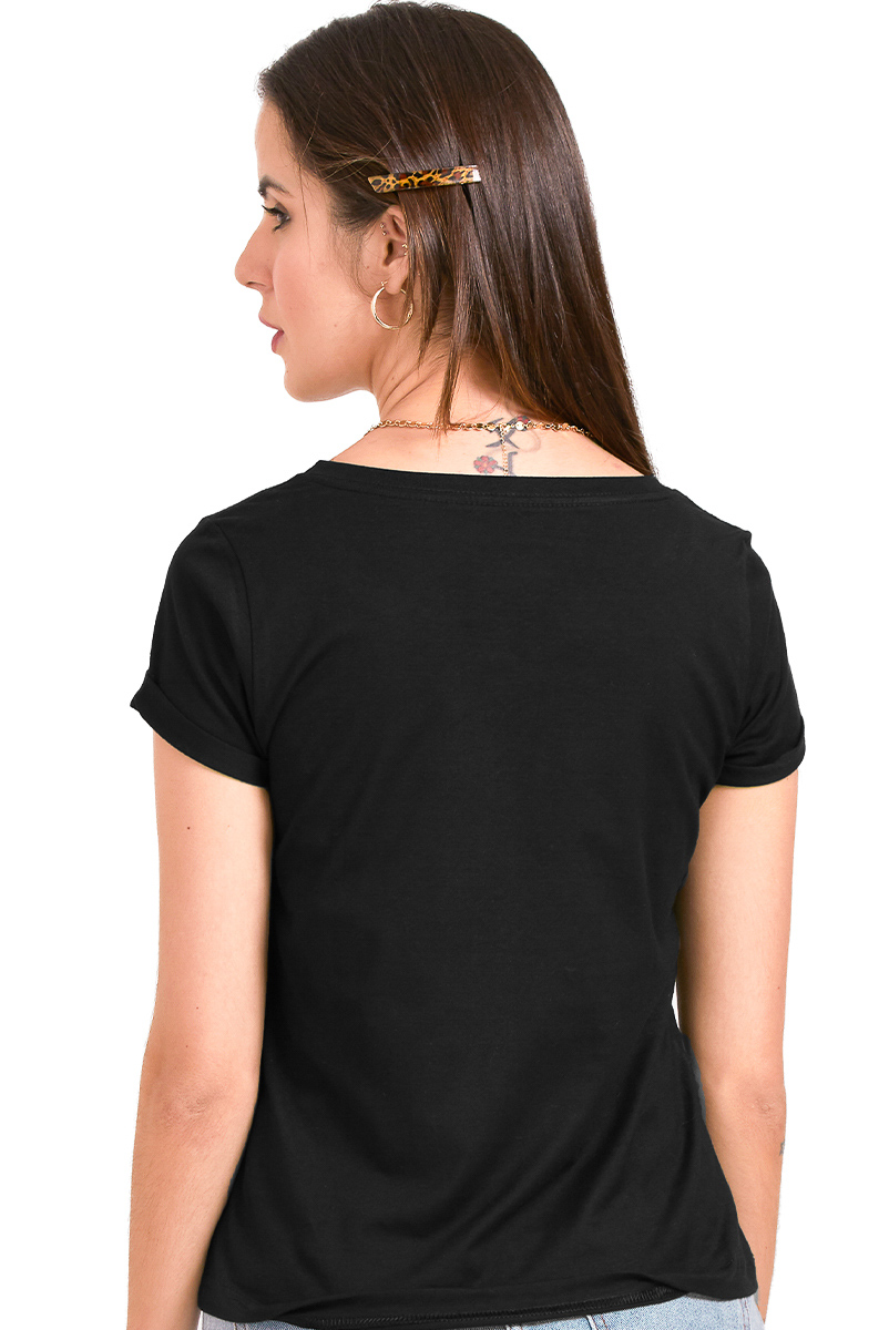 Camiseta Feminina FanDome 2021 Shazam