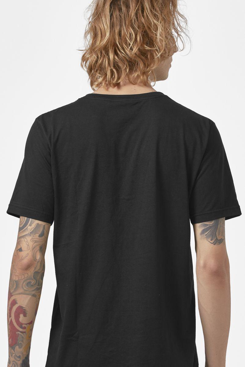 Camiseta Masculina Batman Capa HQ Imortalidade - Detective Comics N. 395