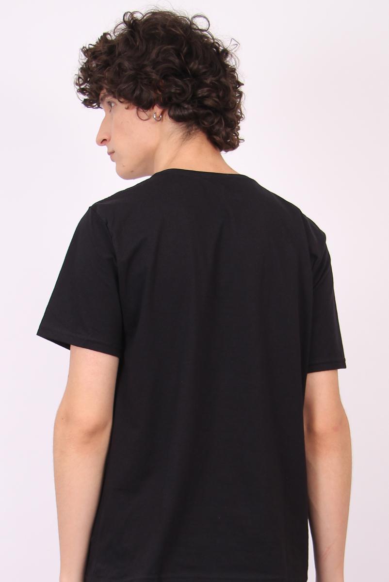Camiseta Masculina FanDome 2021 Batwheels