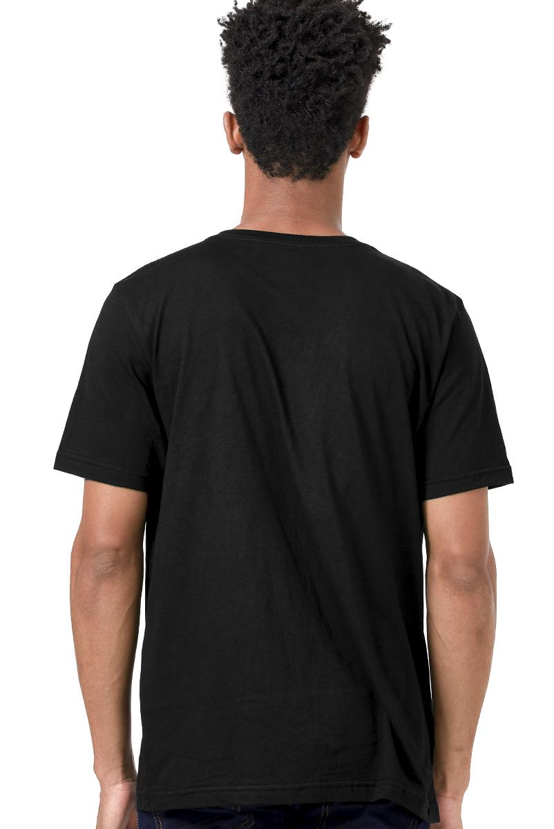 Camiseta Masculina FanDome 2021 Mulher-Gato Moon