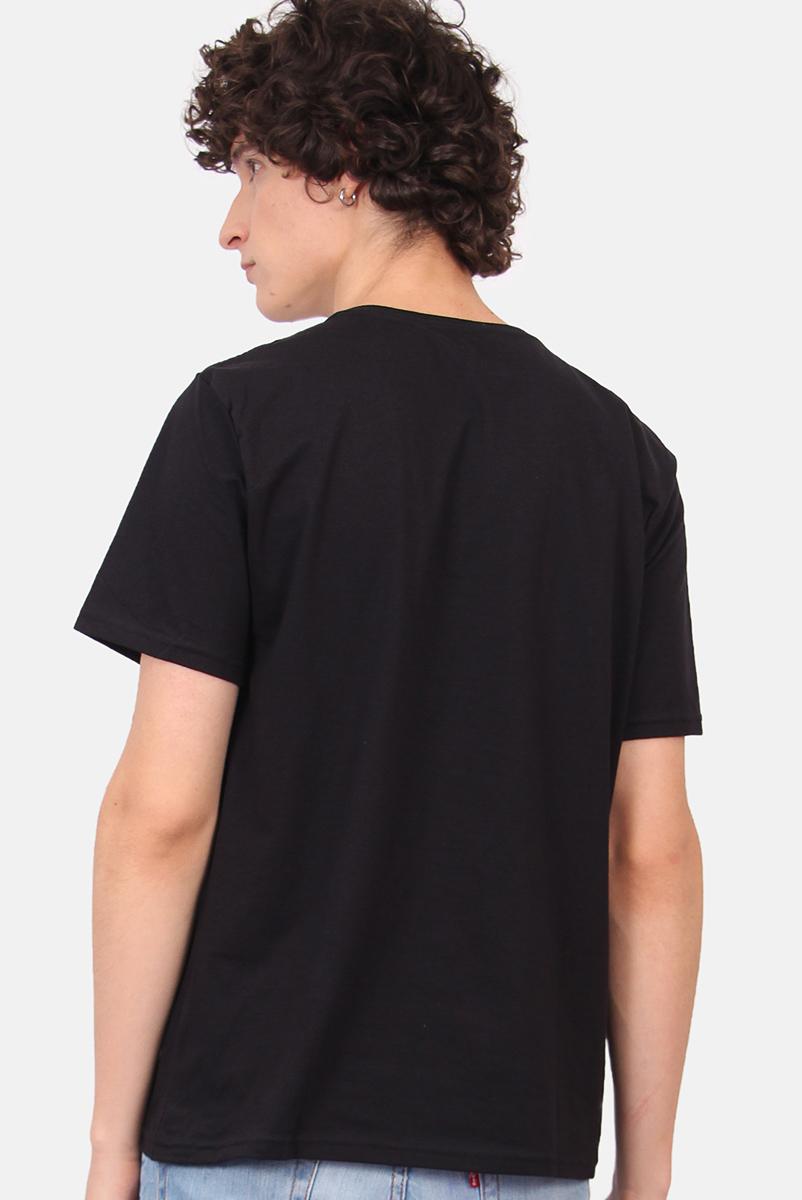 Camiseta Masculina FanDome 2021 F#cking Chance