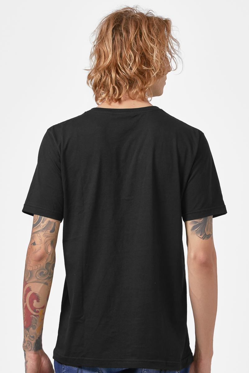 Camiseta Masculina FanDome 2021 Gotham Knights