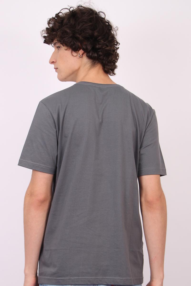 Camiseta Masculina FanDome 2021 Mulher Maravilha 80 Anos