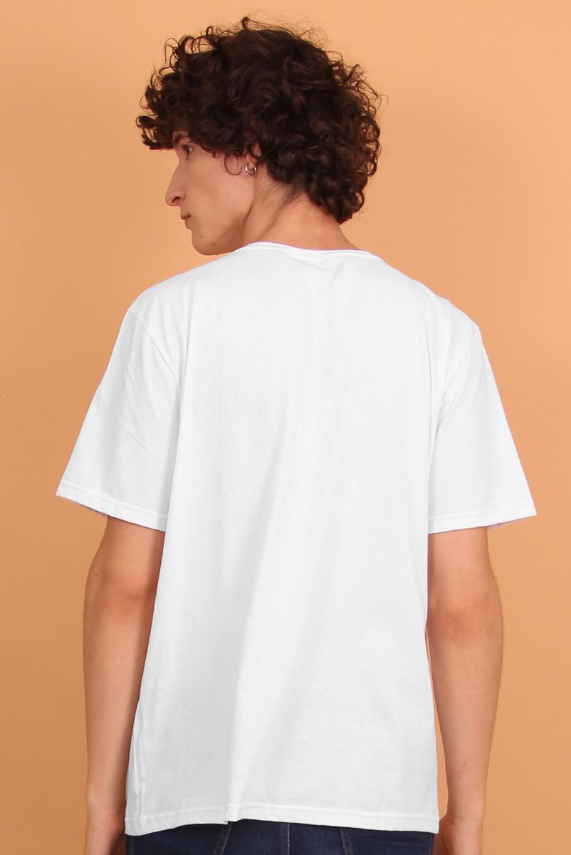 Camiseta Masculina FanDome 2021 Mulher Maravilha