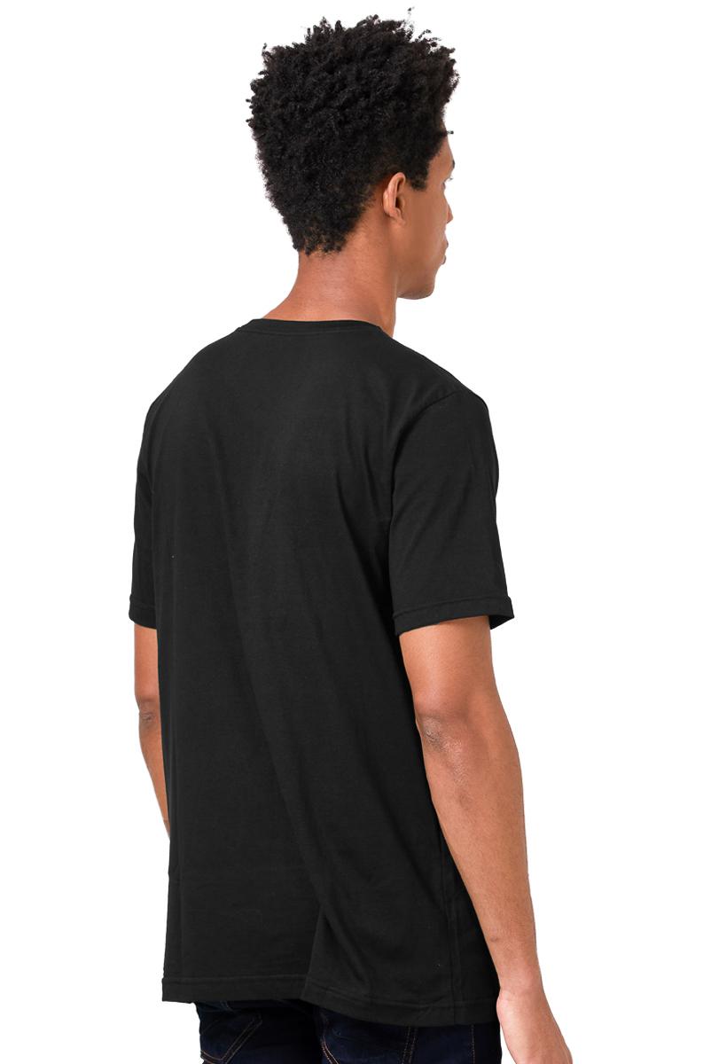 Camiseta Masculina FanDome 2021 Smallville