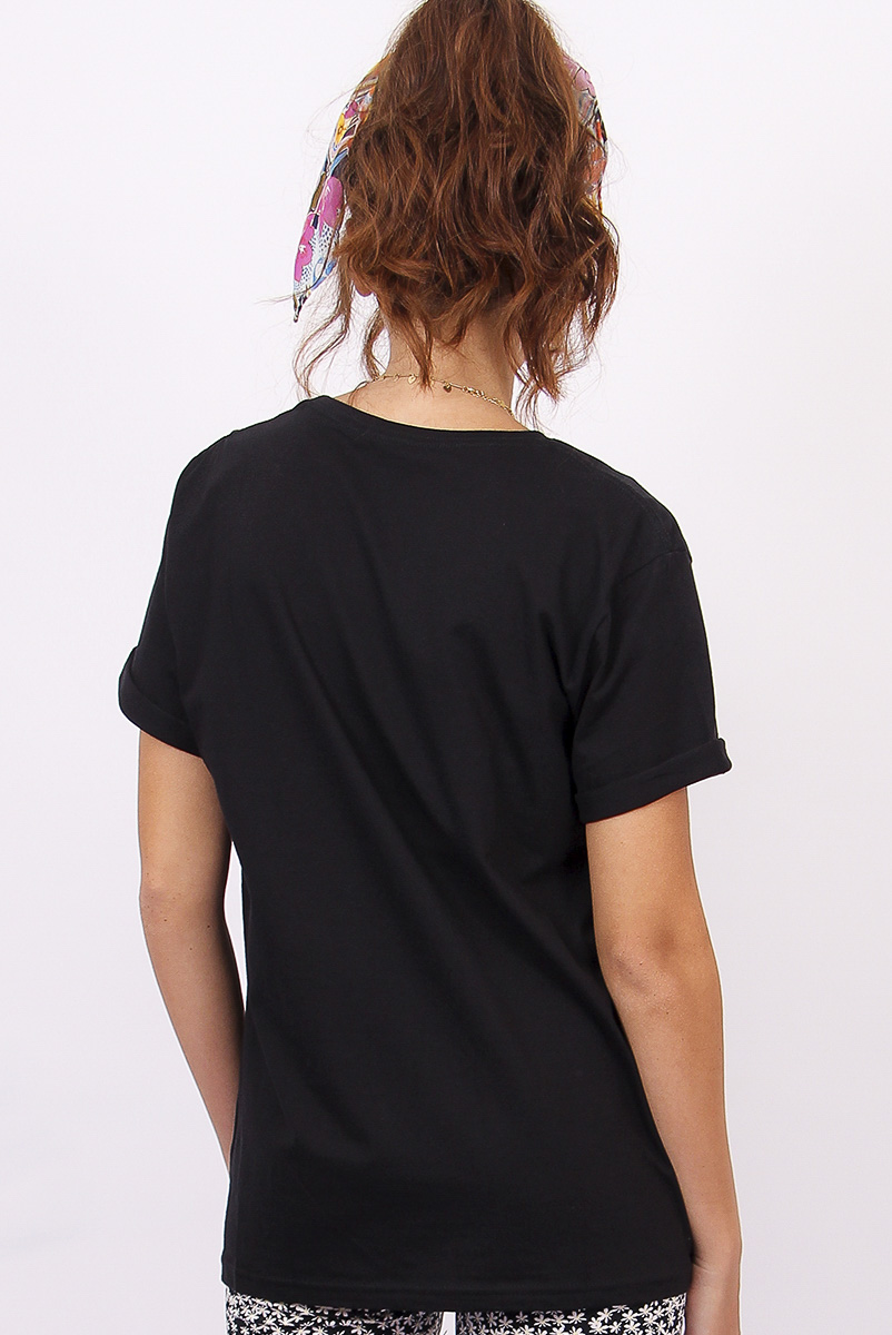T-shirt Feminina FanDome 2021 Mulher-Gato Moon