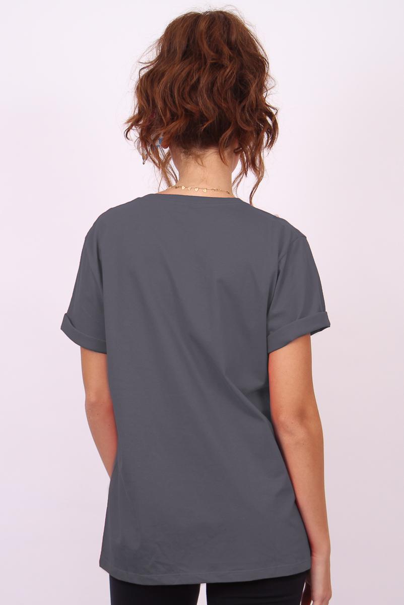 T-shirt Feminina FanDome 2021 Jovens Titãs