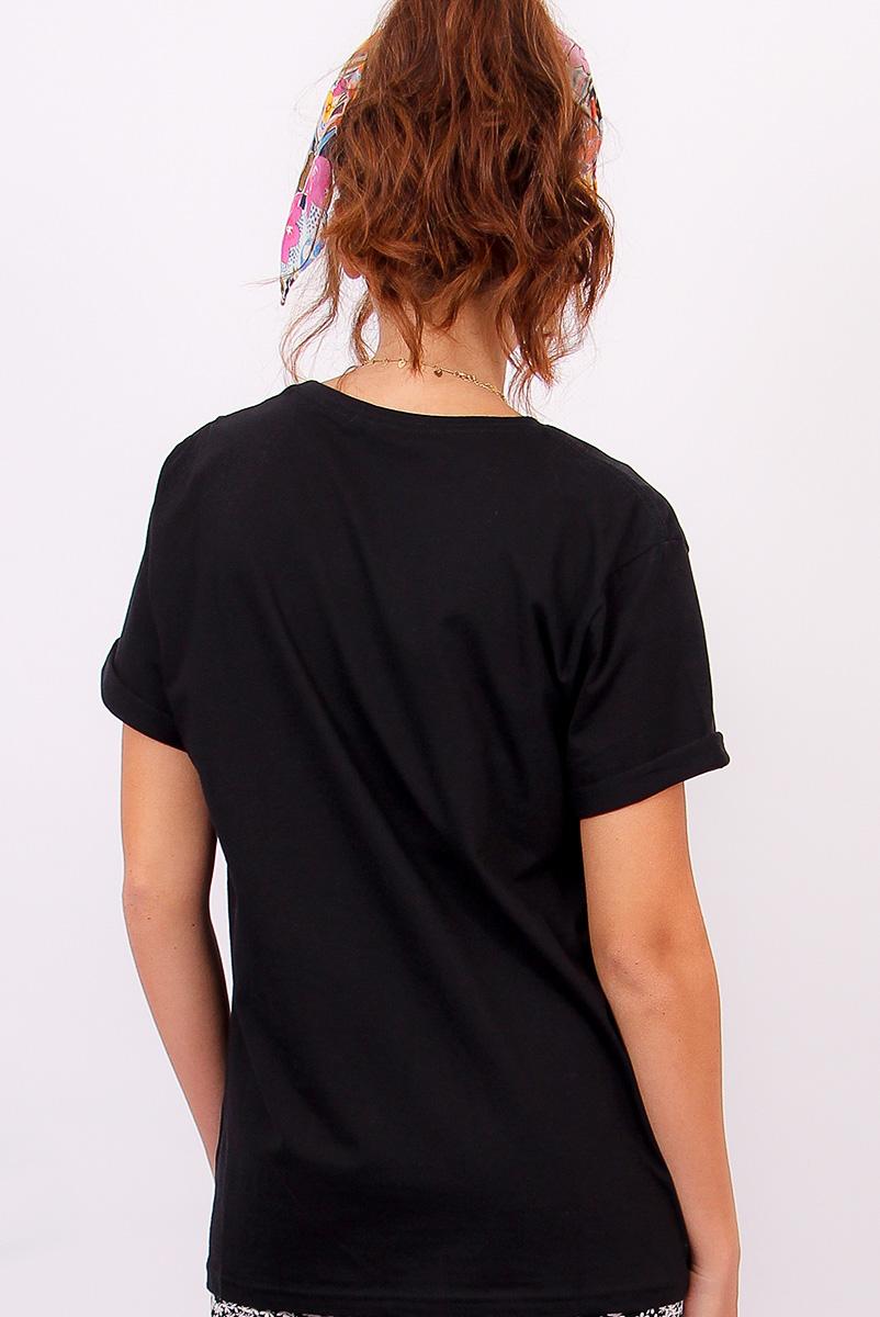 T-shirt Feminina FanDome 2021 Mayhem
