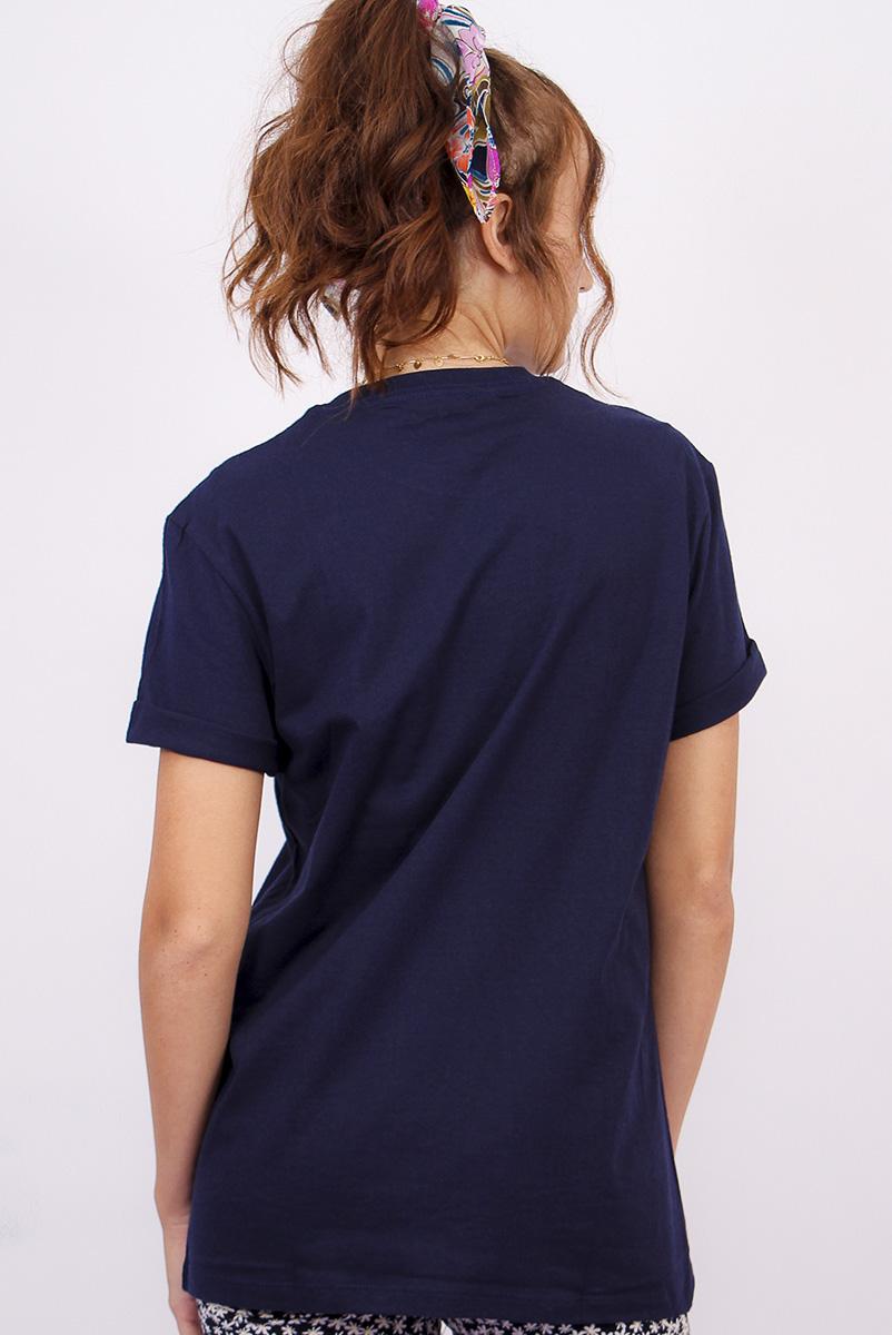 T-shirt Feminina FanDome 2021 Starro The Conqueror