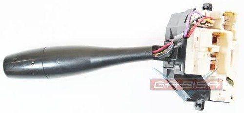 Interruptor Alavanca Haste Braço Chave De Seta Sinaleira Lanterna Farol Mitsubishi L200 Sport 01 02 03 04 05 06