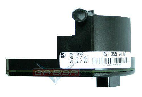 Sensor De Angulo Da Direção Para Chrysler 300c De 06 Á 08