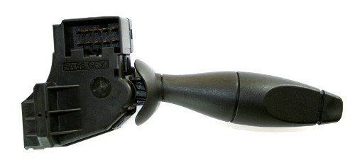 Interruptor Alavanca Braço Haste Comando Chave De Limpador De Para-Brisa 98ag17a553ac Ford Focus Sedan 01 02 03 04 05 06 07 08