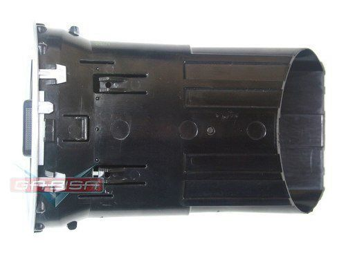Difusor De Ar do Painel Original Ford Focus 09 010 011 012 013