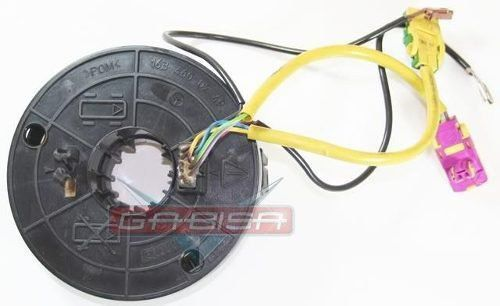 Hard Disc Sensor Do Air Bag A1634600249 Mercedes Ml320 2001