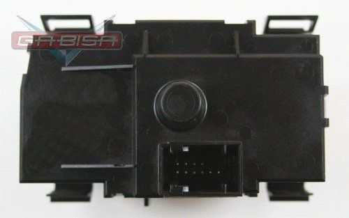 Botão Interruptor Farol Milha Neblina Painel Bmw 320 06 010