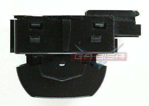 Botão Interruptor De Trava De Portas 9e5t14963aaw Ford Fusion 06 07 08 09