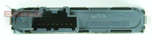 Botão Interruptor  Fusion 010 D Controle D Tração D Painel