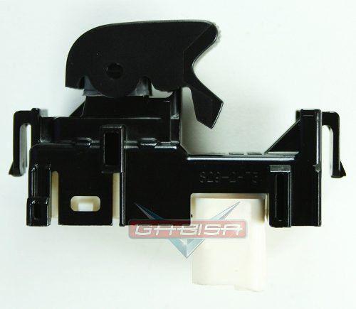 Botão Interruptor de Vidro Elétrico Dianteiro Direito Ou Traseiro Toyota Rav4 06 07 08 09 010 011 012